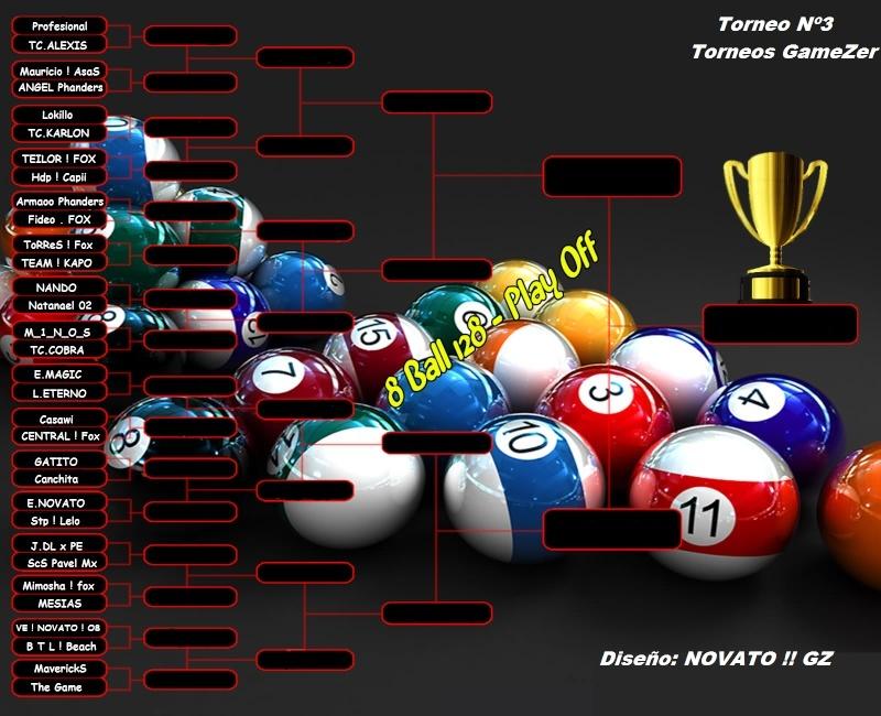 Torneo Nº3 Ronda #1 - Page 2 Play_o10
